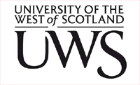 University of the West of Scotland (UWS)